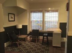 Bernal Nook Apartment #132523