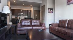 Amazing Atlanta Furnished Apartments