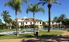 San Roque Resort