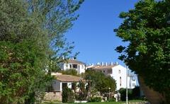 Bella Vista Residential 1