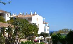 Bella Vista Residential 3