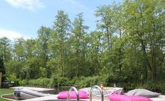 Water Paradijsje