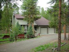 Sunset Ridge House 1052