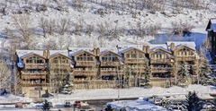 Comstock Lodge #204
