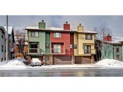 1475 Park Avenue- Unit #6