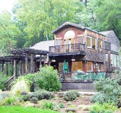 Glen Cameron Country Estate