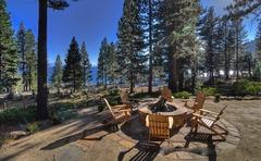 Gorgeous Lake View Estate