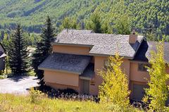 2620 Bald Mountain Road