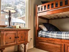 Timber Falls Condos #405