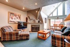 Lodge at Mountain Village #360