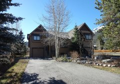 Pitkin Townhome 704