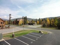 Cedar Lodge 309