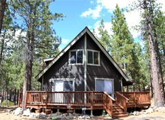 1366 Donner at South Lake Tahoe