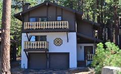 3364 Pine Hill Cottage