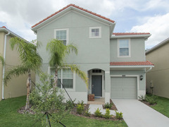 8848 Candy Palm Road