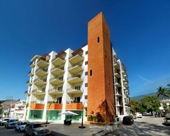 V399- 308 Casa Nova