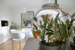 Shoreditch Apartment #2