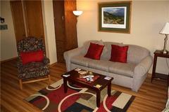 River Mountain Lodge #E-210- Studio