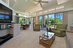 Maui Kaanapali Villas #A101