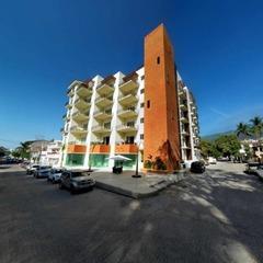 V399- 203 Casa de Chico