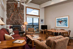 417 Storm Meadows Club C