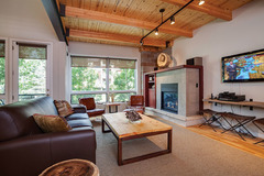 2900 Blackhawk Townhomes