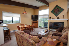 410 Storm Meadows Club C