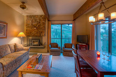 311 Storm Meadows Club B