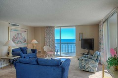 So. Hampton 1010- Ocean Front