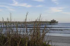Pier Watch Villas #308
