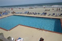 Sands Ocean Club #321