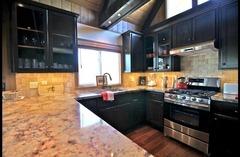 West Shore Lodge Cabin 27767