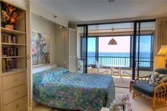 Junior Suite Oceanfront 302