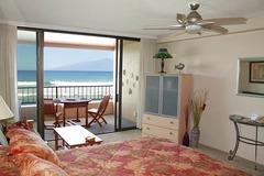 Junior Suite Oceanfront 307