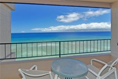 Junior Suite Oceanfront 706