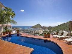 Villa Bella Vista- Cabo