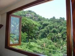Villa Encantada- PV
