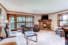Lion Square Lodge Mountain View 374