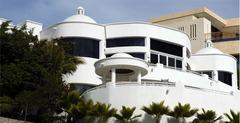 Villa Sirena- Cabo