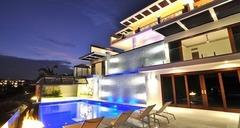 Casa Tokase