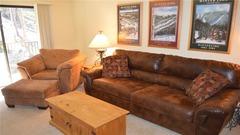 Beaver Village Condominiums #0124
