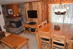 Beaver Village Condominiums #0614R