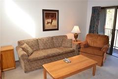 Beaver Village Condominiums #0834