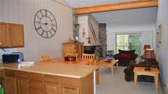 Beaver Village Condominiums #1533R