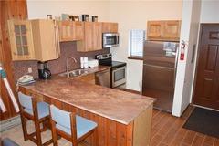 Beaver Village Condominiums #2032R