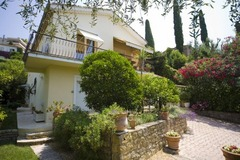 Villa Framboise