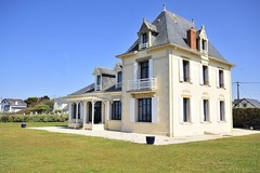 La Mouette- France