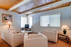 Atelier Condominium 1097
