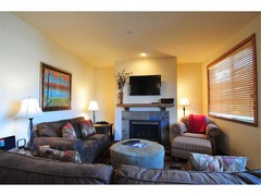 Fields Townhomes 160 H