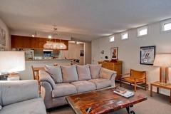 Habitat Condominiums 2000 A7